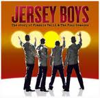 jersery boys